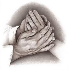 pastoraat en gebed